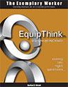 EquipThink.jpg