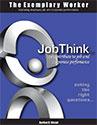 JobThink.jpg