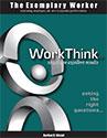 WorkThink.jpg