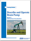 Optimize Beam Pump Operation